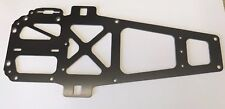 Factory Works Kyosho UM-30 replacement Turbo Ultima upper chassis plate vtg