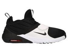 buy online aff80 d76bc Nike Air Max Trainer 1 Black White Retro Cross Training Mens All NEW