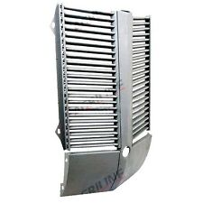 Grille & T Bar Kit Fits Massey Ferguson FF30 TE20 TEA20 TED20 tracteurs TEF20