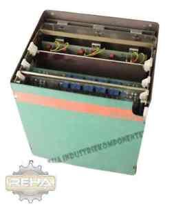 6RA2 617-6MW30-1A Siemens Simoreg 6RA2617-6MW30-1A