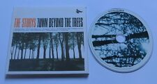 Storys - Town Beyond the Trees CD