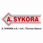 a_sykora_ek