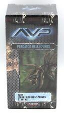 AVP PIC201201 Predator Hellhounds Expansion Set Alien Hounds Aliens vs Predator