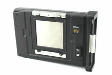 Zenza bronica 6x6 polaroid film back pour bronica sq, sq-b, sq-a sq-ai, sq-am