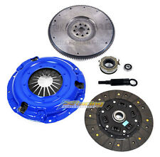 FX PREMIUM HD CLUTCH KIT+ FLYWHEEL fits SUBARU IMPREZA FORESTER LEGACY 2.5L EJ25