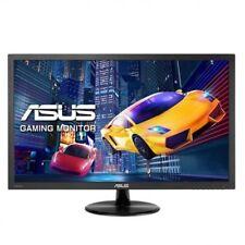 "Bb S0213956 monitor ASUS Vp278h 27"" Full HD negro"