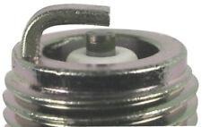 Spark Plug-Standard NGK 3481 fits 91-93 BMW M5 3.6L-L6