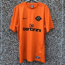 2010 2011 Dundee United Centenary Home Football Shirt Classic Vintage Adult - Xl
