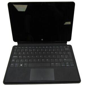 "Dell Venue 11 Pro 5130 Tablet 11.0"" 32GB EMMC 2GB RAM *POST TEST*"