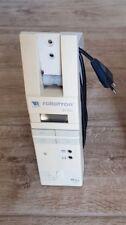 Gurtwickler Gurtantrieb Rademacher Rollotron Rolloautomat 8200 4 guter Zustand