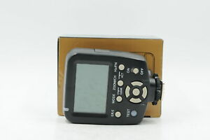 Yongnuo YN560-TX Manual Flash Controller for Canon #496