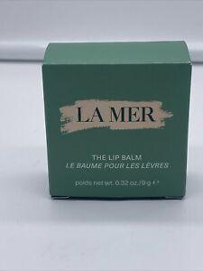 LA MER The Lip Balm - 0.32oz Code #BC9