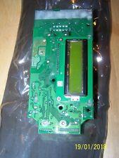 BUNN50983.1000 PC BOARD~ CBA, AXIOM CE (MCD), NEW IN PACKAGE