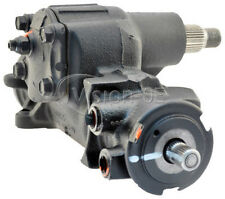 Vision OE 503-0145 Remanufactured Steering Gear