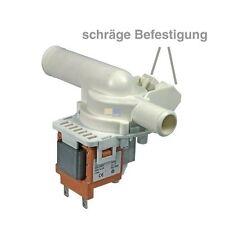 Spazzole Motore Carboni per Hanseatic//otto 355731wd1200l
