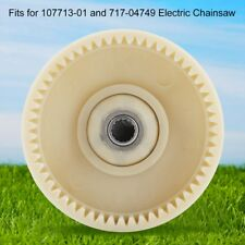 Electric Chainsaw Drive Sprocket Gear replacement for Remington / MTD Chainsaw