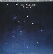 Willie Nelson - Stardust [New Vinyl] Ltd Ed