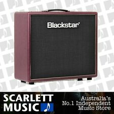 Blackstar Artistan 15 1x12 15w Valve Guitar Combo w/Vintage 30 Speakers *NEW*