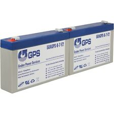 American Power Conversion RBC18-APC REPLACEMENT BATTERY
