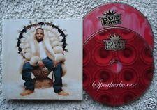Outkast Speakerboxxx The Love Below CD x 2