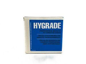 New Hygrade 75-78 Pontiac GMC Buick Checker CV-154 Carburetor Choke Thermostat