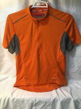Novara Cycling Shirt/Jersey L