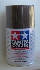 Tamiya TS-90 Brown JGSDF Acrylic Spray Can 3oz 100ml Paint # 85090