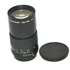 Pentacon , Praktica MC  135 mm/f2,8