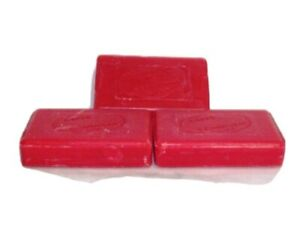 Face Soap Bar For Acne Etc