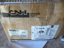 New CNH Case New Holland Trunnion 87422783