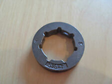 Ringkettenrad Ersatzring Wechselritzel 7 Zähne 3/8 1,5 mm (Standardaufnahme)