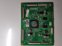 EBR63526905 CONTROL BOARD FOR LG 50PK590-ZE.BEKILJP
