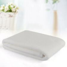 70x140cm Microfiber Fiber Bath Beach Absorbent Drying Washcloth Shower Towel