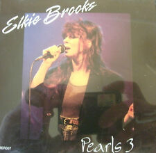 ELKIE BROOKS - Pearls 3 (CD) . FREE UK P+P ....................................