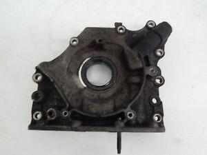 Ford Focus II 2 DA3 1,6 TDCI 80KW Pompa Olio Motore 9656484580 26724803 298164