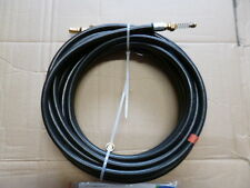 Nilfisk Pressure Washer 8m 8 Metre Drain & Tube Cleaner  *** BRAND NEW ***