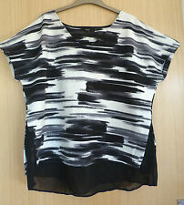 Scoop Neck Business Tops & Shirts NEXT for Women