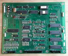 New Inventory Surpus Nordson 109667C Control Circuit Board ~ Ships from the USA