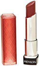 REVLON Colorburst Lip Butter, Red Velvet, 0.09 Ounce