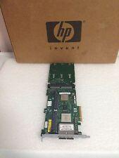 HP 398647-001 smart array P800 controller 0MB / no batteries