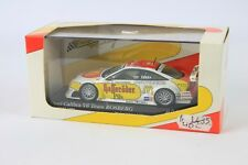 Minichamps Opel Calibra Mc Donalds Team Rosberg J.J. Lehto 1:43
