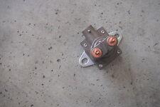 Sea-Doo Seadoo Polaris Starter Solenoid Relay Switch 278001802 278002347