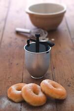 Girare e Anello pastella dispenser MAKER-Kitchencraft Anello
