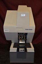 Zymark Presto Sealer Automated Plate Sealing System 62139/3