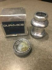 NOS Shimano Dura Ace Headset HP-7400 (head Parts)