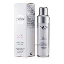 Productos de cuidado del rostro pieles sensibles CARITA