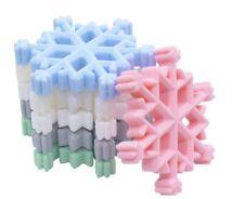 Baby Christmas Gift Snowflake Baby's first Christmas Baby Teether Sensory
