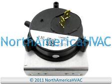 Air Pressure Switch MPL-9300-V-0.50-DEACT-N/O-VS-SPC