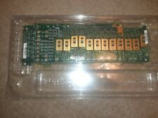 Dialogic D120JCTLSEW 12-Port Analog Processing/Fax Voice Board