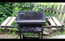 Charbroil Flavor Master 5000 Propane Grill